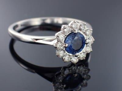 pierścionki zaręczynowe 10