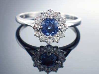 pierścionki zaręczynowe 11
