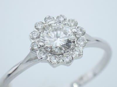 pierścionki zaręczynowe 13