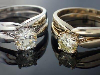 pierścionki zaręczynowe 15
