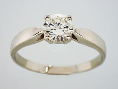 pierścionki zaręczynowe 16