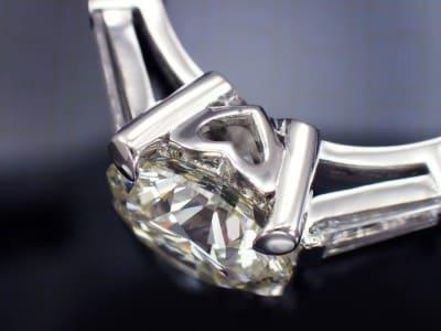 pierścionki zaręczynowe 19