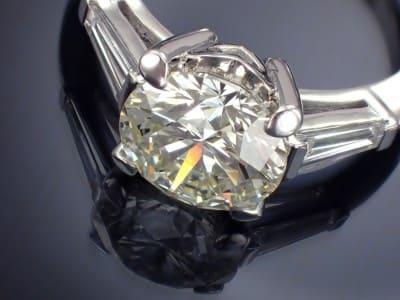pierścionki zaręczynowe 20