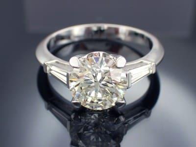 pierścionki zaręczynowe 21
