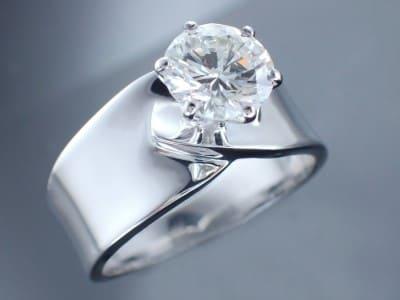 pierścionki zaręczynowe 22