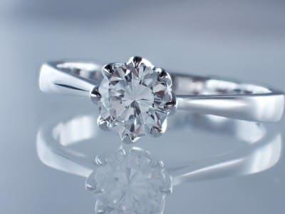 pierścionki zaręczynowe 23