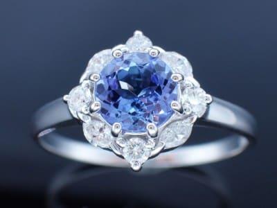 pierścionki zaręczynowe 25