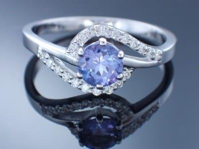 pierścionki zaręczynowe 26