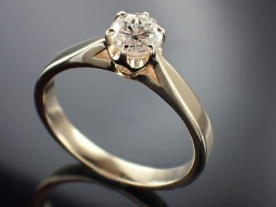 pierścionki zaręczynowe 29
