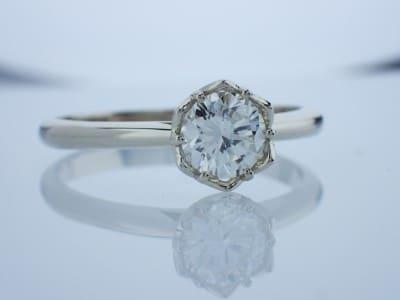 pierścionki zaręczynowe 7