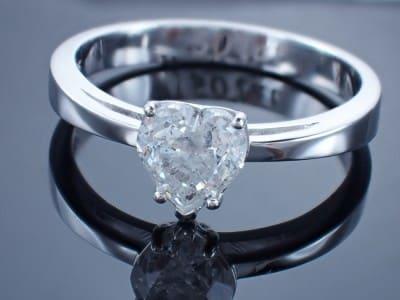 pierścionki zaręczynowe 6