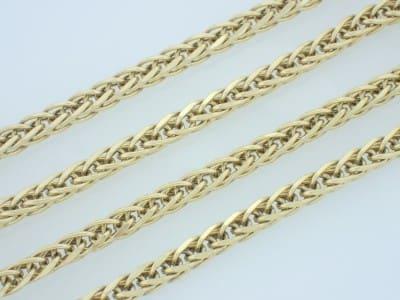 łańcuchy 1