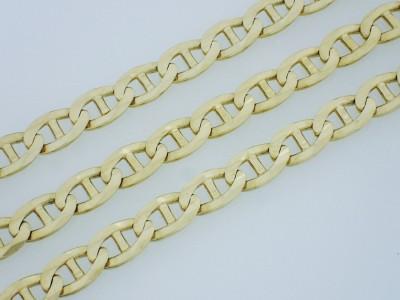 łańcuchy 2