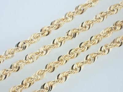 łańcuchy 4