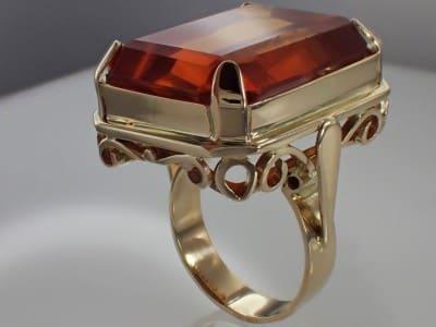 pierścionki 2