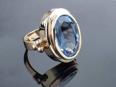 pierścionki 4