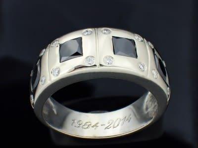 pierścionki 5