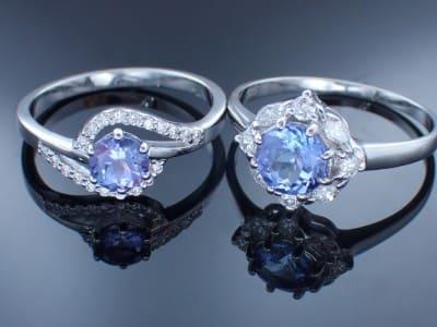 pierścionki 8
